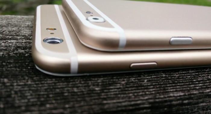 5.5-inch-iPhone-6-dummy-Danny-Winget-002-1024x553