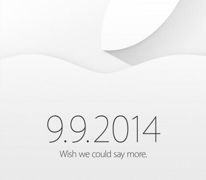 Apple_szeptember_9