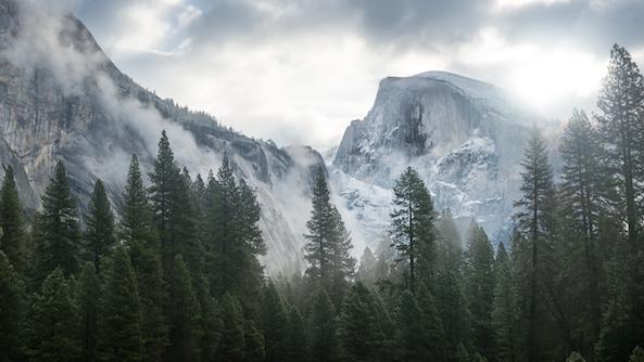 Yosemite-3-wallpaper-thumbnail