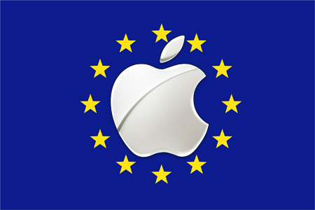 apple-products-in-europe