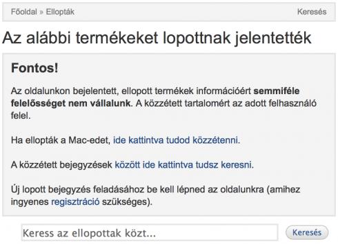 bm_elloptak