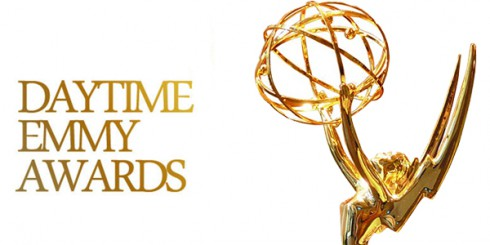 daytime-emmy-awards-logo