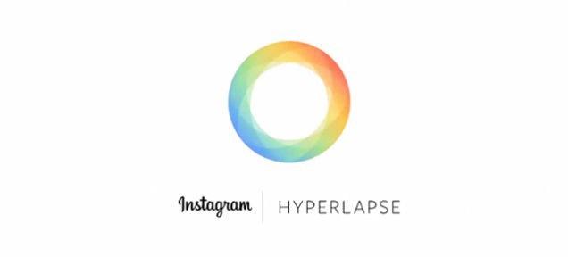hyperlapse1