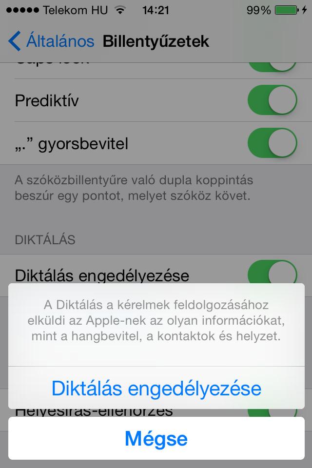 iOS8.1b1_Diktalas_01