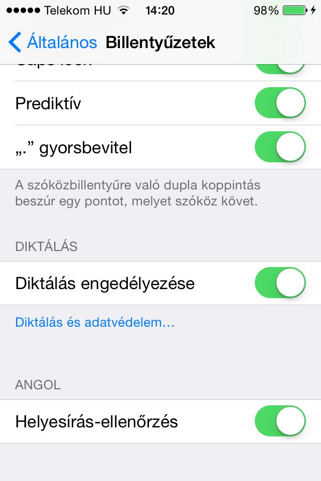 iOS8.1b1_Diktalas_02