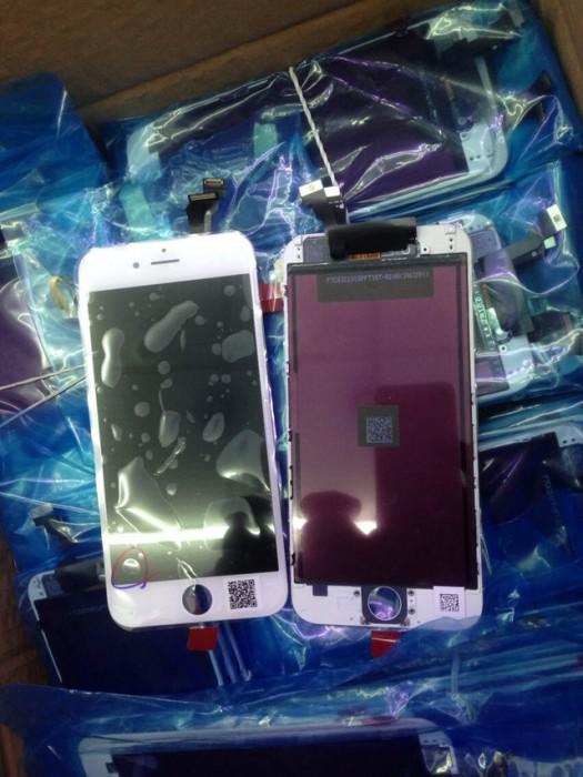 iPhone_6l_vs