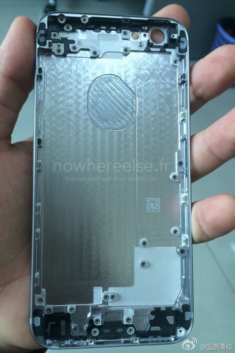 iPohne-6-backplate-NowhereElse-003
