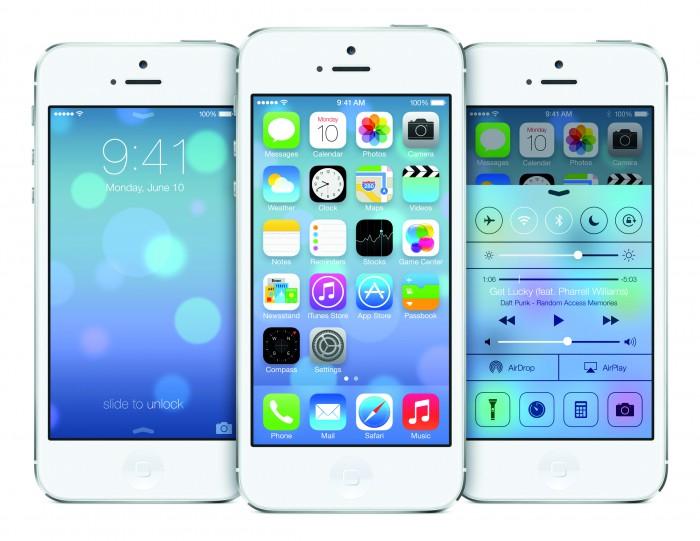 iphone-5-ios-7