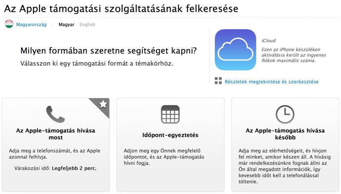 magyar_support_felhivasa