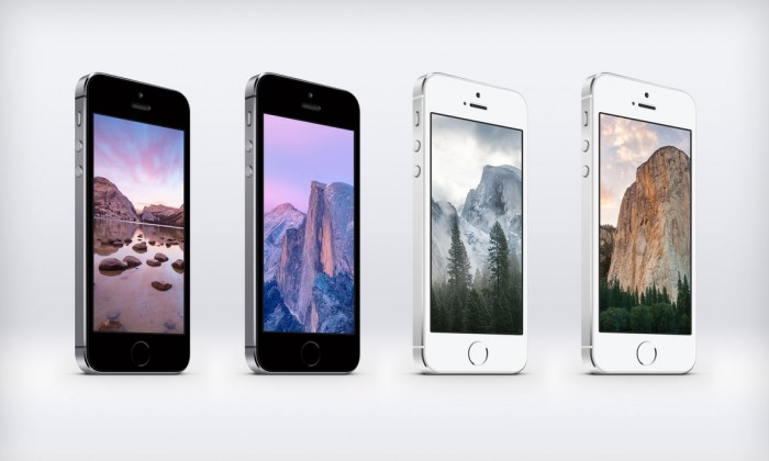 os_x_yosemite_developer_preview_6_iphone_by_ziggy19-d7vp2hz