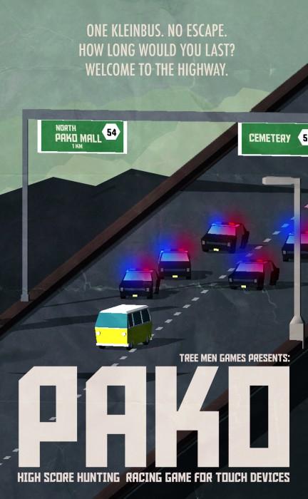 pako_highway