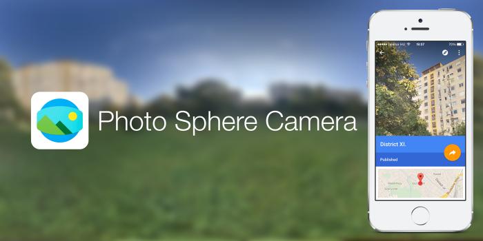 photospherecamera1