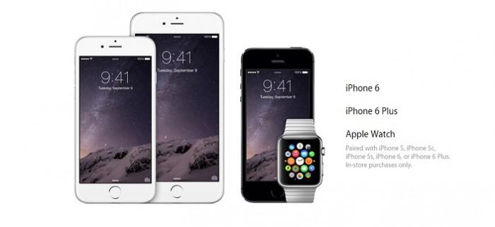 2014-09-09-15_04_59-apple-apple-pay