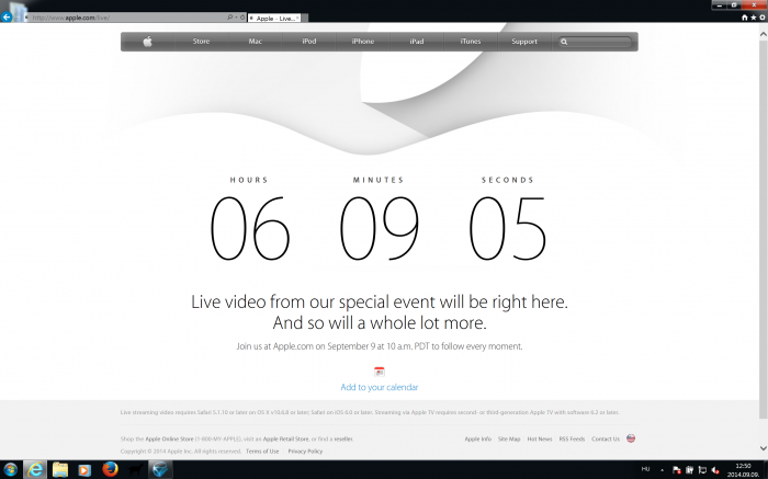 Apple_keynote_IE