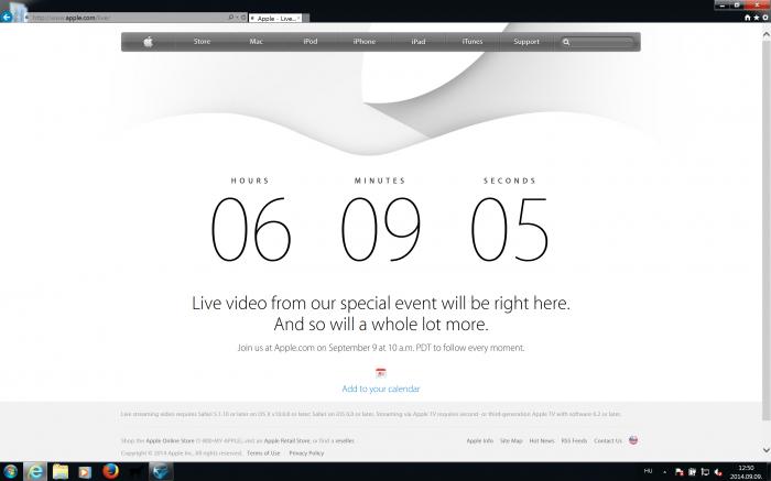 Apple_keynote_IE