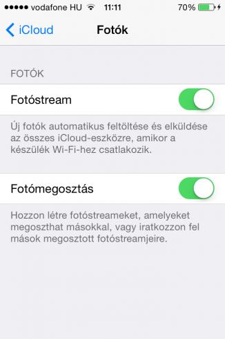 Fotostream_01