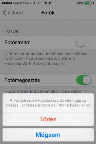 Fotostream_02