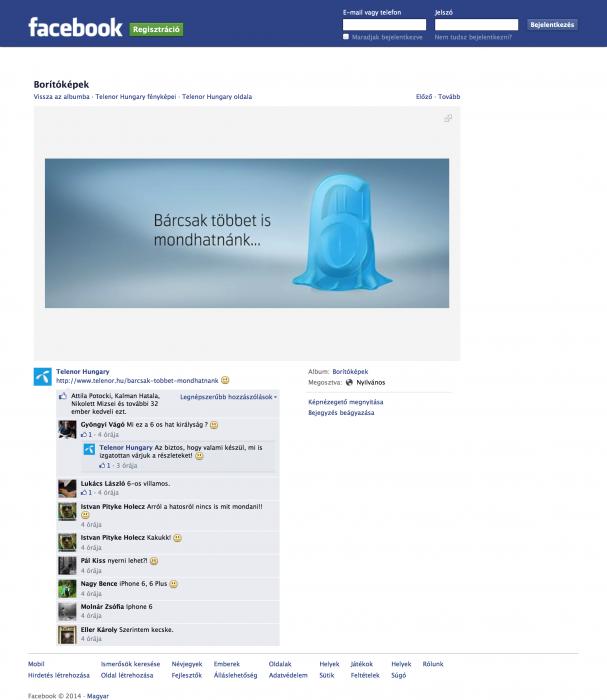 Telenor_Hungary_boritokepek_facebook