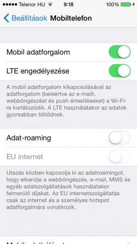 Telenor_LTE