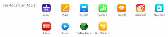 apple-ios-apps-ilife-iwork-free-iphone-6