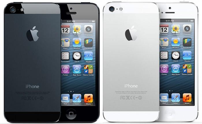apple_iphone_5_tech2
