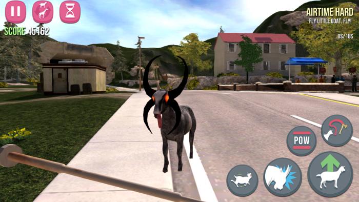 goatsimulator4