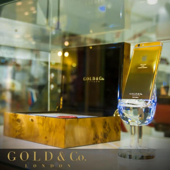 goldiphone6