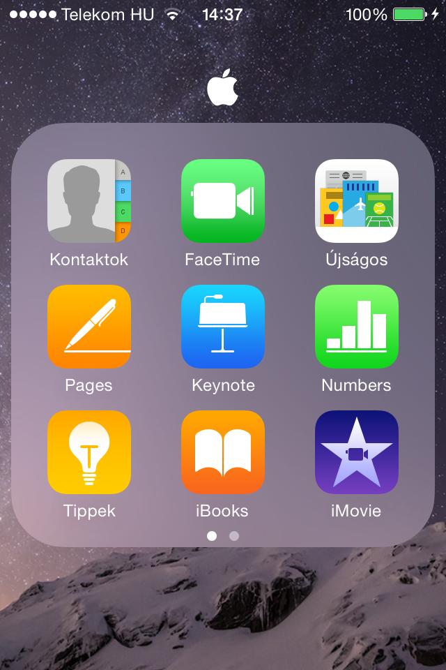iBooks_8.1b1