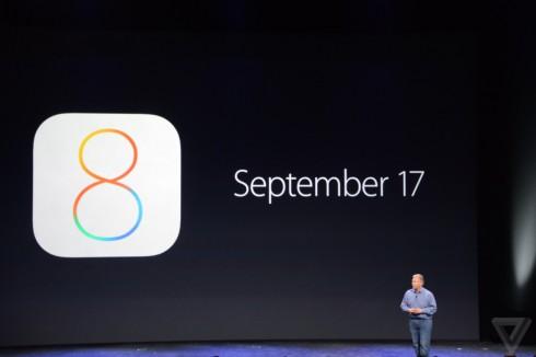 iOS-8-september-17-1024x682