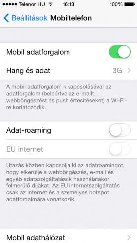 iOS8.1b1_cellular_01