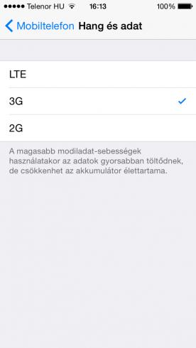 iOS8.1b1_cellular_02