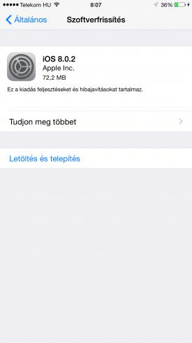 iOS802_01