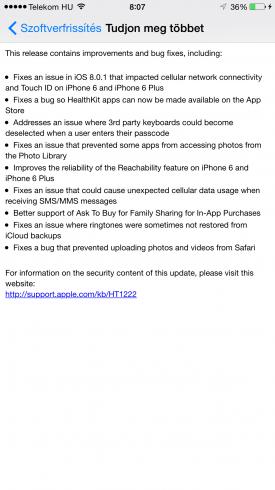 iOS802_02