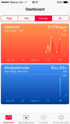 iOS8_Egeszseg_02