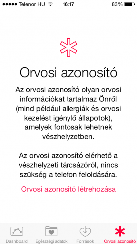 iOS8_Egeszseg_03