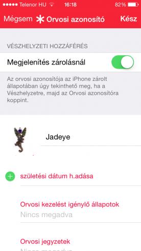 iOS8_Egeszseg_04