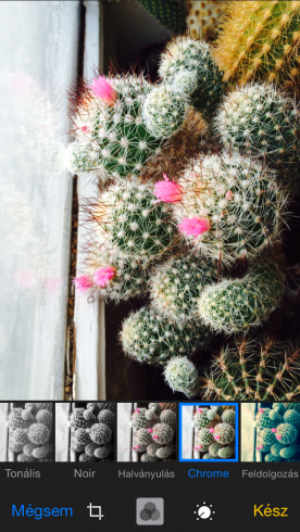 iOS8_Kepek_szerkesztes_02