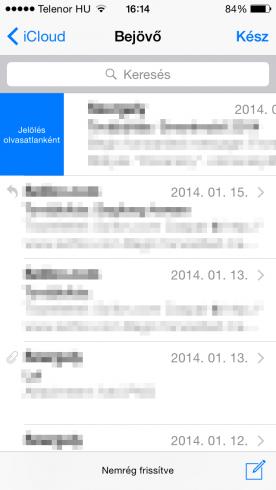 iOS8_Mail_01