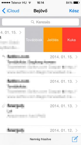 iOS8_Mail_02