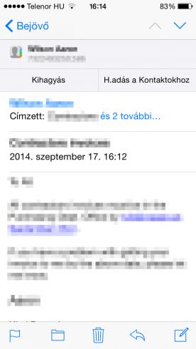 iOS8_Mail_03