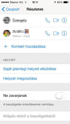 iOS8_Uzenetek_03