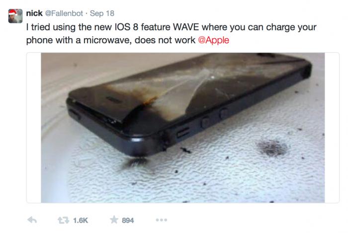 iOS8_wave_tweet