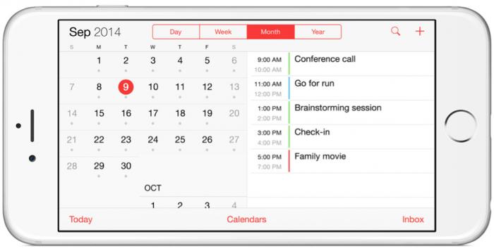iPhone-6-Plus-calendars-landscape