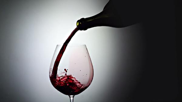 iPhone-6-wine