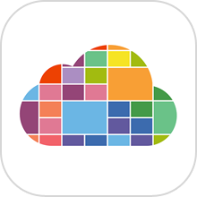 icloud_photo_library_icon_2x