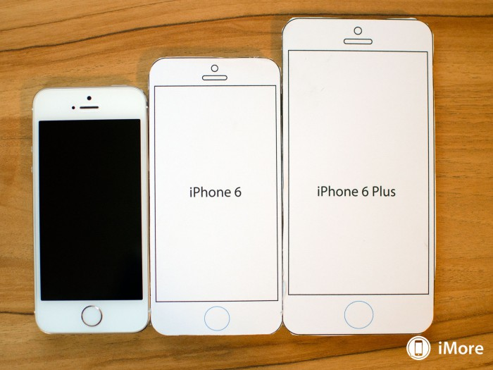 iphone6_iphone6plus_5s_scaled_mockup_hero