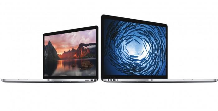 macbook-pro-slide-1