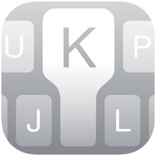 quicktype_icon_2x