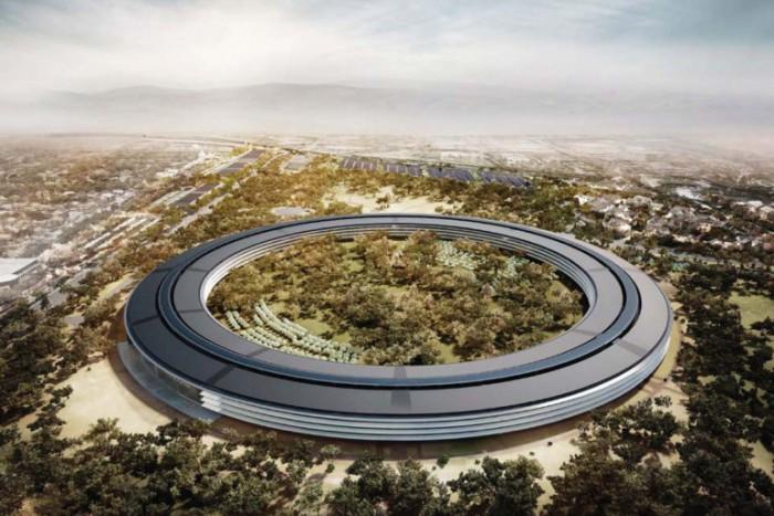 Campus-Apple-post-770x514