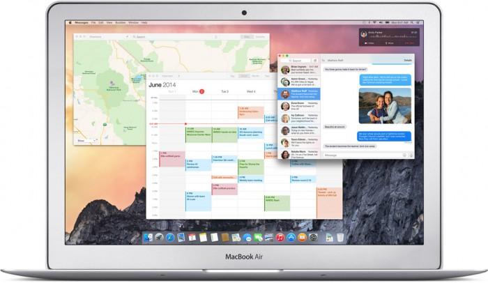 OS-X-Yosemite-Continuity-Phone-Call